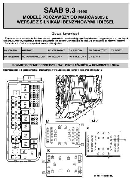 Wiring diagram bmw mini on wiring diagram bmw mini #15 2002 BMW 525I Radio Diagram 2003 BMW HID Installation Diagram Information Mini Wiring Diagrams BSA Wiring Diagrams wiring diagram for bmw mini BMW Diagra 1998 BMW 328I Wiring-Diagram 2000 BMW 323I Radio Antenna Wiring Diagram